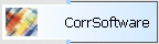 CorrSoftware